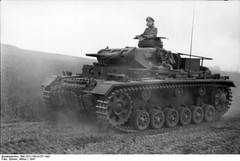 """Panzers (11) • <a style=""""font-size:0.8em;"""" href=""""http://www.flickr.com/photos/81723459@N04/10957390006/"""" target=""""_blank"""">View on Flickr</a>"""