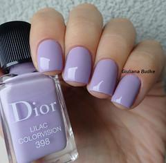 Dior - Lilac Colorvision 398 (giu_a_b) Tags: