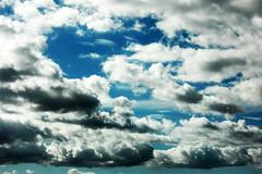 clouds 100227003
