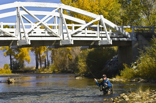 Fall Fishing - Walker River_Disk II 021