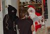 Weihnachtsabend 2013 044