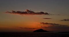 I Wait for Late Afternoon and You (Tenia Prokalamou) Tags: sunset ηλιοβασίλεμα sounio thetempleofposeidon σούνιο ringexcellence dblringexcellence tplringexcellence eltringexcellence