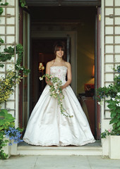 "Wedding Flowers Coventry - Nuleaf Florists <a style=""margin-left:10px; font-size:0.8em;"" href=""http://www.flickr.com/photos/111130169@N03/11310198564/"" target=""_blank"">@flickr</a>"