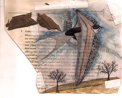 /* (Lionel Ruiz) Tags: illustration dg ilustración uba morfo fadu dibus longinotti longi morfología morfo1 morfolongi
