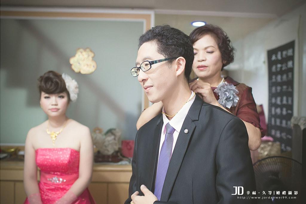 20131012-景康&安淇-1372