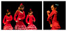 (El grito líquido) Tags: red woman rojo dancers lima dancer singers baile flamenco cultura flamencos sanisidro peruviangirls trajes flamencodancers bailaoras cuadroflamenco elolivar flamencoworld espectáculoflamenco