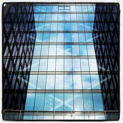 Stockholm #facade #norrmalm #artistic #building (Olof S) Tags: city wallpaper sky house abstract building texture glass wall facade canon square photography town is photo interesting construction scenery europe cityscape view sweden stockholm empty schweden edificio lofi picture ciudad swedish powershot squareformat stadt nordic sverige scandinavia bâtiment gebäude stad suede suecia hochhaus scrape senso svezia norrmalm szwecja a590 590is blekholms nybyggnation iphoneography instagramapp uploaded:by=instagram