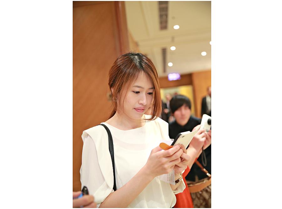 1208_Blog_115.jpg