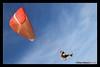 "PARAPENTE (DIAZ-GALIANO) Tags: blue red sky españa azul canon fly spain rojo cielo 7d malaga soe parapente diazgaliano panoramafotográfico ""flickraward"" mygearandme mygearandmepremium mygearandmebronze ringexcellence"