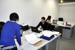 Vivero de empresas_coworking4