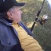 Ahi donde la ven...sigo pescando jeje (MIGUEL CENTENO SILVA) Tags: sonora guaymas opus dei pri amorc cajeme rosacruz