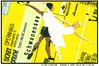 für Ticket Online: Klassik II (CHRISTIAN DAMERIUS - KUNSTGALERIE HAMBURG) Tags: acrylbilder acrylgemälde acrylmalerei auftragsbilder auftragsmalerei ausstellung berlin bilder blau blumen bäume container deutschland dock dunkelheit elbe expressionistisch felder fenster figuren fluss fläche foto frühling galerienhamburg gelb gesicht grün hafen hamburg hamburgermichel haus herbst horizont häuser kräne kunstausschreibungen kunstwettbewerbe landschaften landungsbrücken licht meer menschen modern nordart nordsee orange ostsee porträt rapsfelder realistisch rot räume schatten schiffe schleswigholstein schwarz see silhouette spiegelung stadt stillleben strand technik ufer wald wasser wellen wolken malereihamburg cdamerius