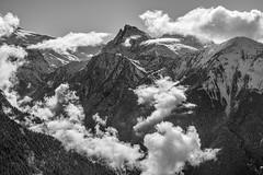 Champagny-en-Vanoise (RSdesignUK) Tags: snow ski ice skiing sigma savoie merrill foveon champagnyenvanoise dp1x dp3m