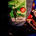 C2C Live Concert @ Ancienne Belgique Bruxelles-9429
