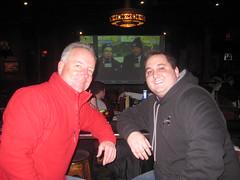 Frozen Fenway 2014 (lansdownepub) Tags: friends irish hockey boston bar guinness booze bruins nightlife fenway pubs bostonbruins budweiser celtics bostonredsox 2014 newenglandpatriots frozenfenway