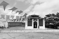 ALCÂNTARA - Maranhão/BRA (JCassiano) Tags: church arquitetura brasil architecture de island igreja das ilha senhora maranhão nordeste região nossa alcântara mercês