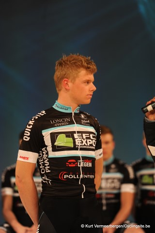 EFC-Omega Pharma-QuickStep Cycling Team   (89) (Small)