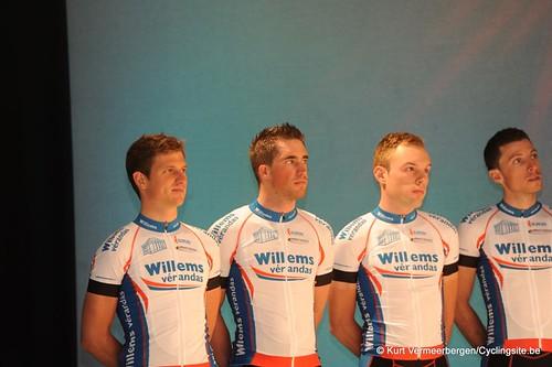 Verandas Willems (58) (Small)