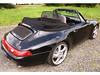 03 Porsche 911 Typ 993 94-98 Persenning ss 01