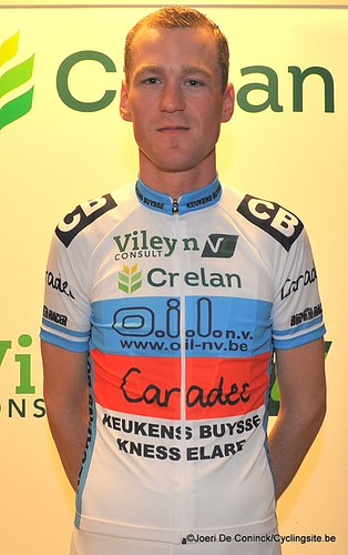 Cycling Team Keukens Buysse (37)