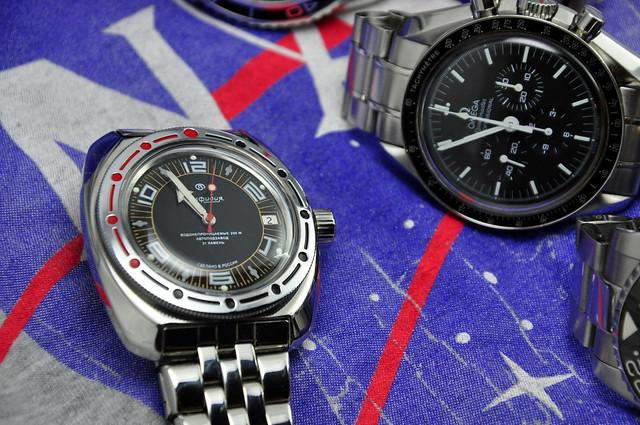 watch omega dive professional pro diver wristwatch speedy speedmaster watchadoo updatingall