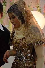 DSC_0924 (lubby_3011) Tags: deco kahwin perkahwinan hantaran pelamin deko weddingplanner kawin lengkap pakej gubahan pakejkahwin pakejdewan pakejperkahwinan perancangperkahwinan weddingdeco gubahanhantaran bajunikah pakejpertunangan bajukahwin pelaminterkini pelamindewan minipelamin bajusanding