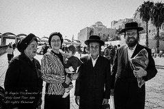 _001 (The Psychedelic Illusionist) Tags: holy land tour 2013 jesus calls israel jerusalem history jordan journey palestine worship jews jehova holylandtour2013 jesuscalls