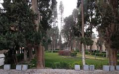 IMG_1390 (H Sinica) Tags: iran persia pars kashan fars fingarden