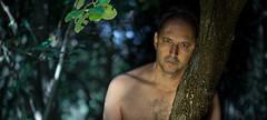 Portrait-6979 (Uri Nadav Photography) Tags: portrait woods nikon naturallight uri nadav d600