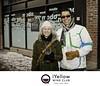 iceWine@libertyvillage-02-08-2014-8463 (iYellow Wine Club) Tags: toronto ontario feb8 2014 libertyvillage icewinefest
