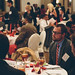 PROMES Banquet (38 of 70)