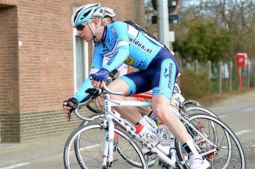 Brustem NieuwelingenDSC_1629