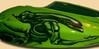 other12 (kezoairbrush) Tags: park art bike rock painting cool artwork tank mask guitar bikes luna snowboard tuning airbrush bycicles aerografo parafango aerografia carena