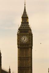 Big Ben (JDarby222) Tags: london big ben bigben