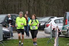 Jogging Waterloo 2014 (3278) (Patrick Williot) Tags: yards waterloo jogging challenge brabant wallon 2014 13000 sporidarite
