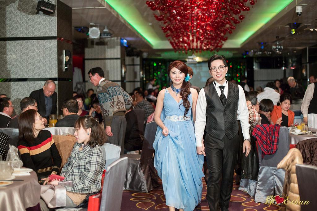 婚禮攝影,婚攝,台北水源會館海芋廳,台北婚攝,優質婚攝推薦,IMG-0110