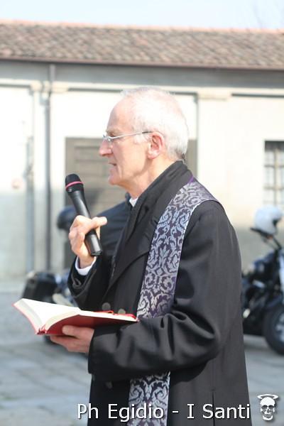 I SANTI Blessing 2014 (82)