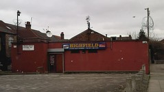 "The Highfield, Old Swan, Liverpool • <a style=""font-size:0.8em;"" href=""http://www.flickr.com/photos/9840291@N03/13367261803/"" target=""_blank"">View on Flickr</a>"