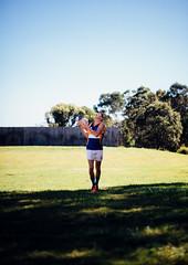 CTF_1202_a (ThomChap) Tags: boy portrait male green football nikon rugby australia brisbane player cody d800 50mmf14g