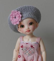 Fairyland Pukifee Multihead Juri...Molly:) (1930sgirl