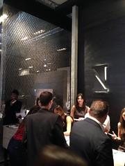 Natuzzi loves I-MESH (I-MESH) Tags: saloneinternazionaledelmobile fieramilano natuzzi imesh gaetanoleogrande wwwimesheu salonedelmobile2014 standnatuzzi