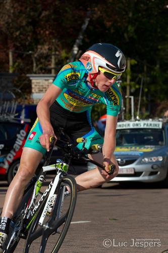 TT Ster van Zuid Limburg 085