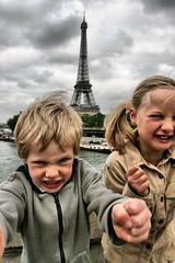 Paris-2008-177