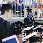 "<b>Commencement_052514_0017</b><br/> Photo by Zachary S. Stottler<a href=""http://farm4.static.flickr.com/3764/14306715181_e9d6e1ebe9_o.jpg"" title=""High res"">∝</a>"