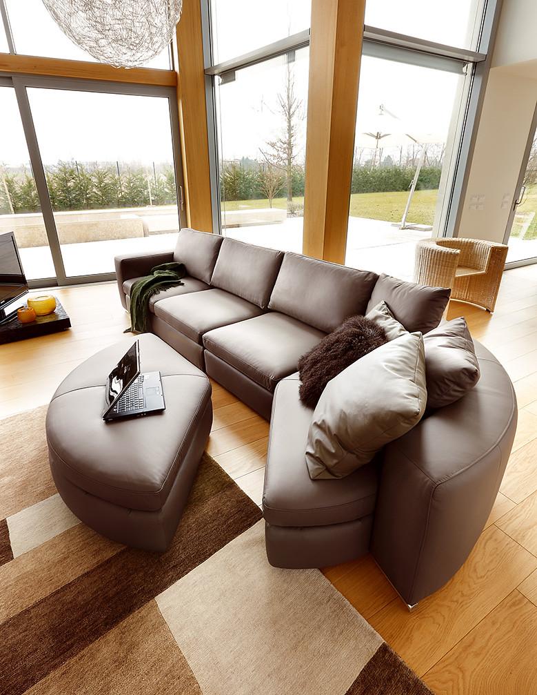 The world 39 s best photos of poltrone and salotti flickr for Salotti poltrone sofa