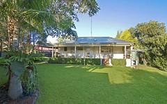 1209 Mulgoa Road, Mulgoa NSW
