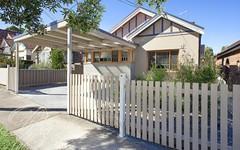 9 King Street, Ashbury NSW