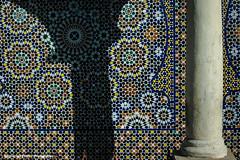 Shadow (Ignacio Ferre) Tags: nikon maroc marruecos rabat