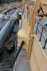 20150628_123511 Cruiser Olympia (snaebyllej2) Tags: c6 ca15 protectedcruiser ussolympia independenceseaportmuseum cl15 ix40 tallshipsphiladelphiacamden