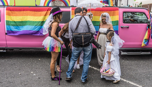 DUBLIN PRIDE 2015 [GAY PARADE]-106279